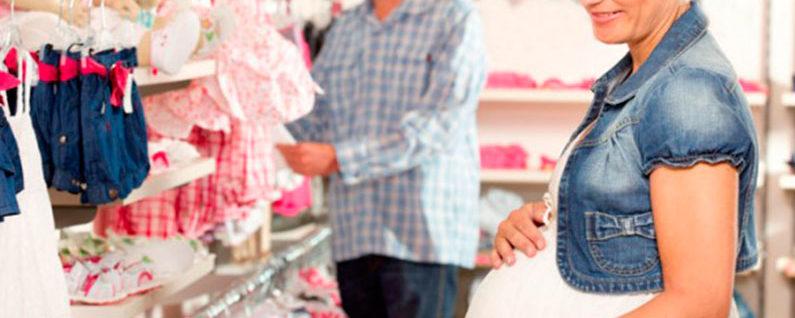 Melhores lojas para comprar roupas para Crianças!