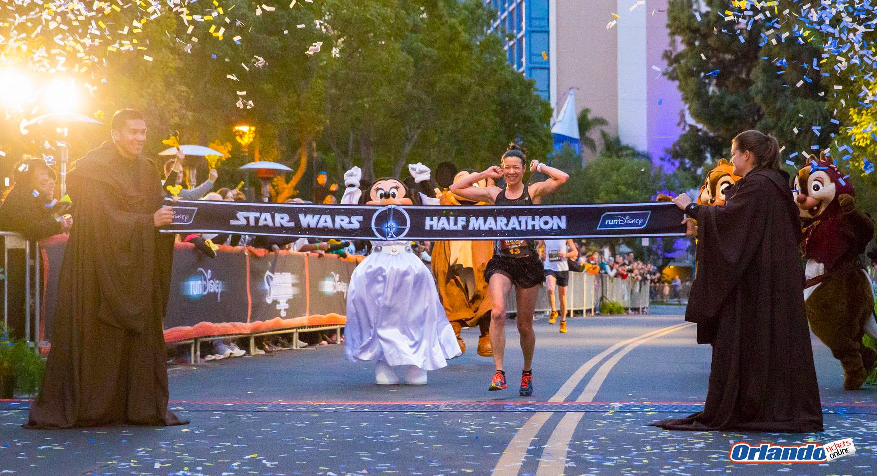 Meia-Maratona-Star-Wars