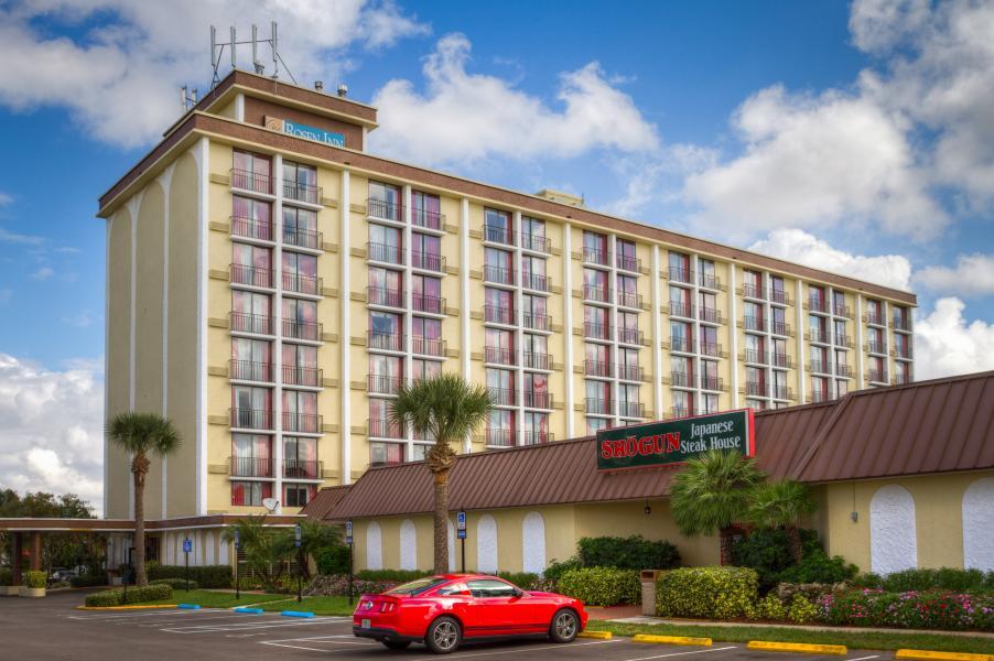 hospedar em Orlando7