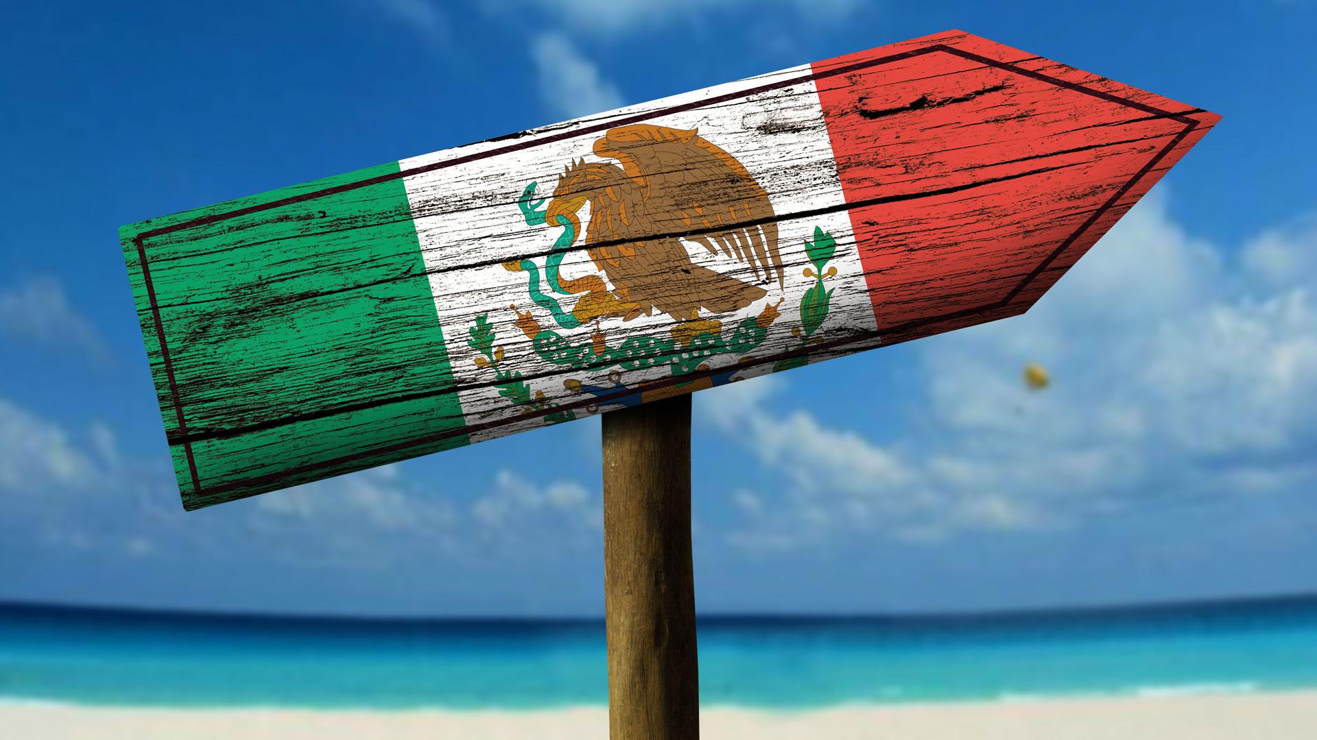 Aluguel de Carros no Canadá e México 3