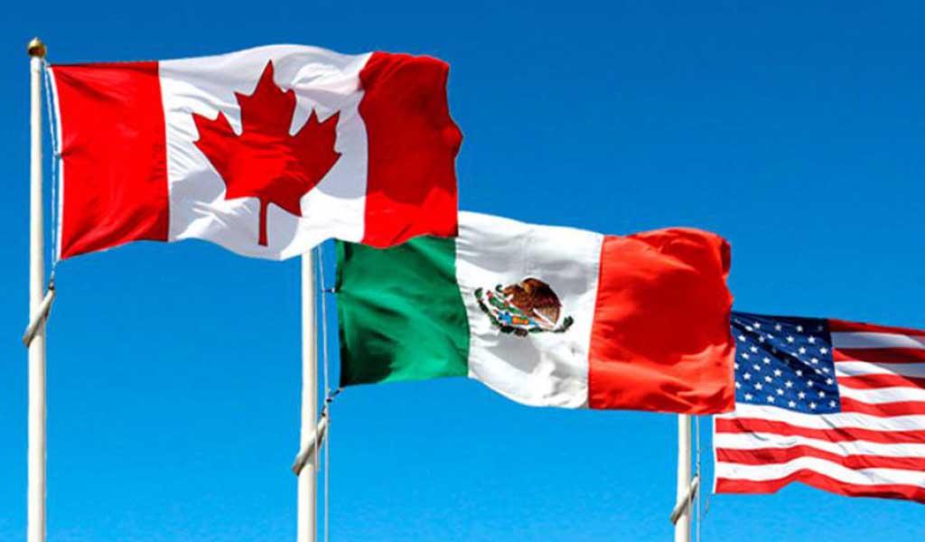 Aluguel de Carros no Canadá e México 5