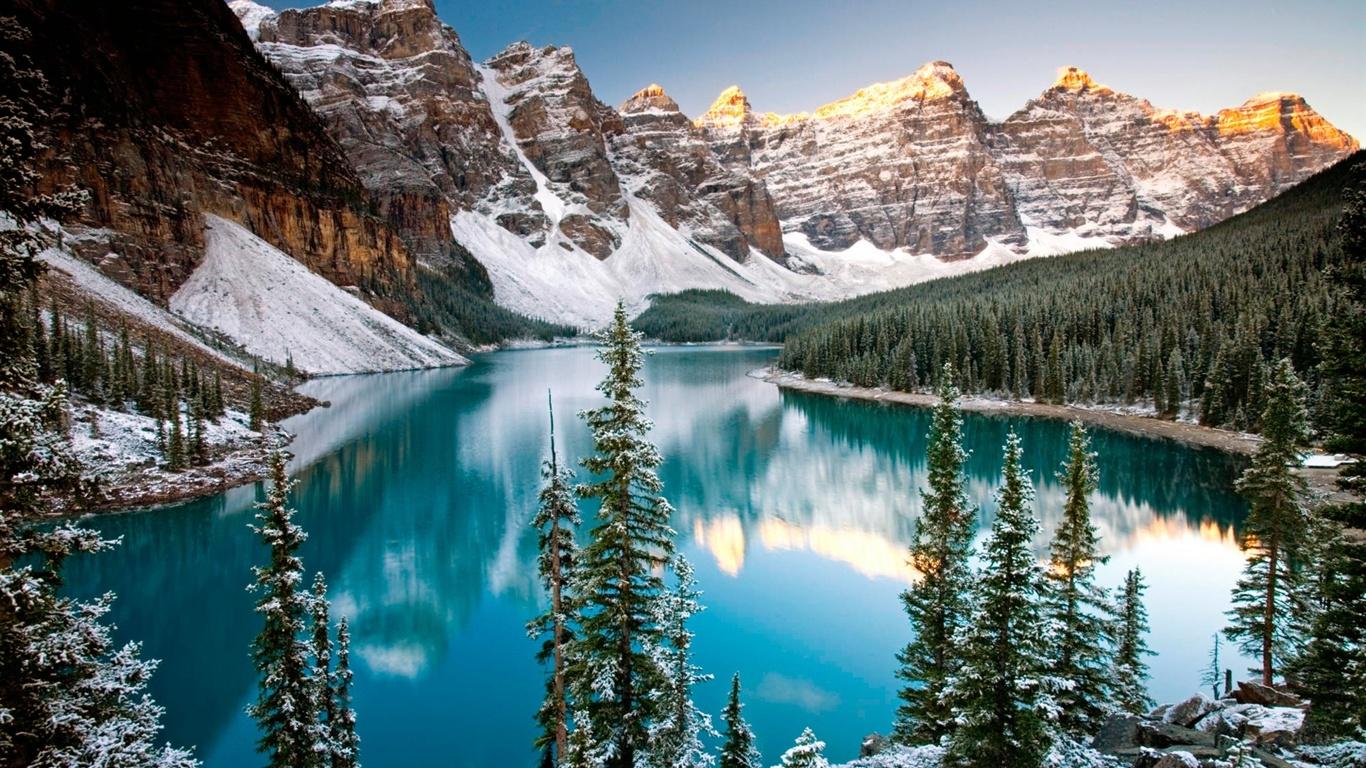 Aluguel de Carros no Canadá e México