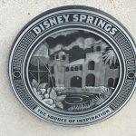 Disney Springs, guia completo!
