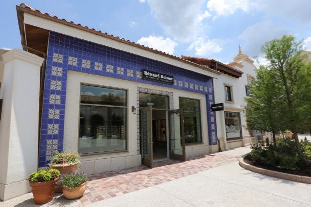 disney-springs-town-center-38