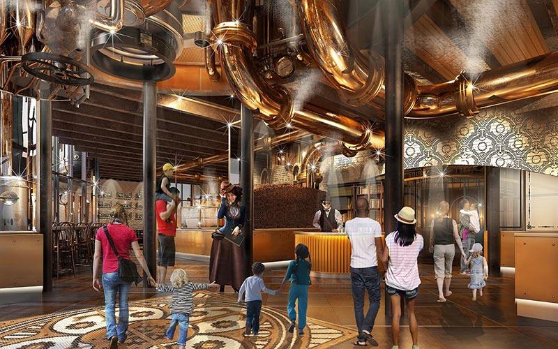 fabrica-de-chocolate-universal-citywalk-2