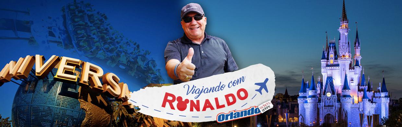 viajando-com-ronaldo