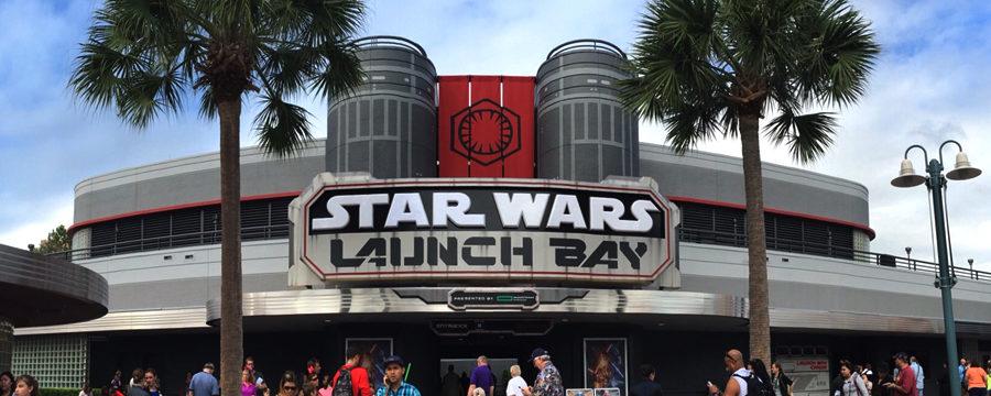Atrações novas e as que estão fechando nos parques Disney