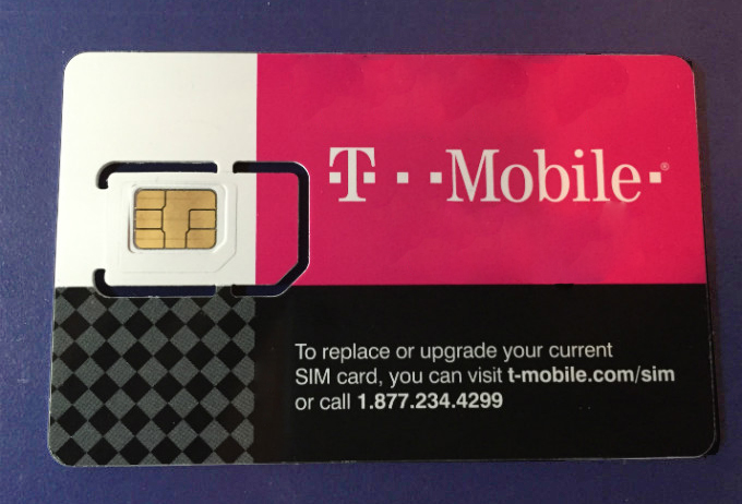 T-Mobile-Card