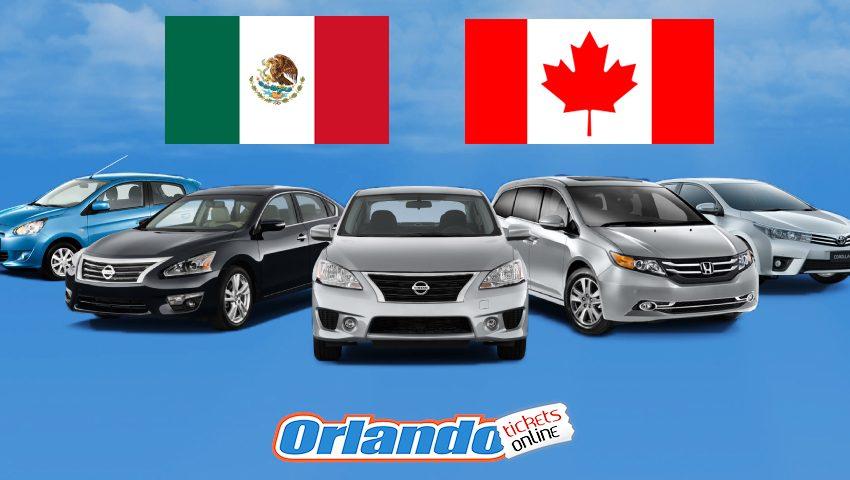 aluguel-de-carros-no-canada-e-mexico-6-850x480