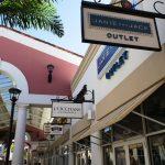 Onde comprar roupa barata em Orlando