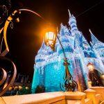 Roteiro de viagem: Orlando