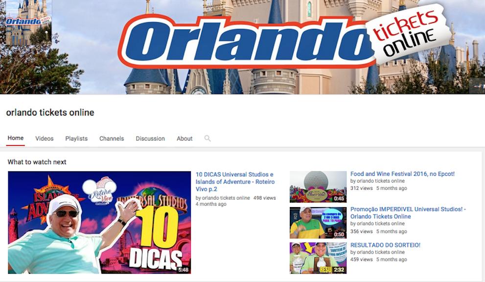 orlando-tickets-online