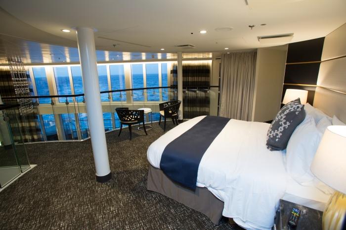 low_1414863970_royal-loft-suite-3