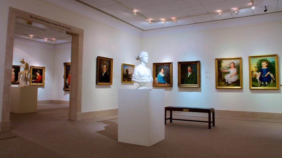 museum-of-fine-arts-35455