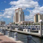 Conheça Tampa além do Busch Gardens