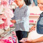 Dicas para grávidas em Orlando