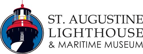 2015 SALHMM Logo