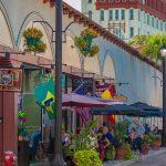 Saint Augustine, a cidade mais antiga dos EUA!