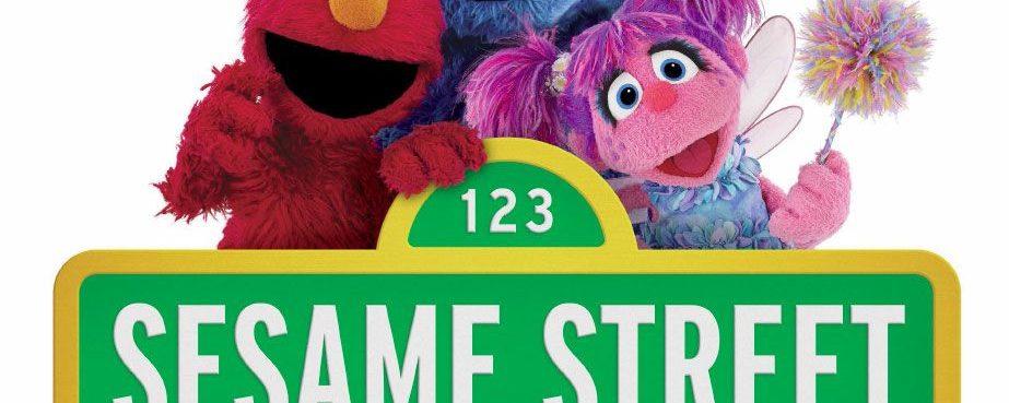 Foi inaugurada hoje a Sesame Street no SeaWorld Orlando