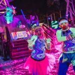 Os ingressos para o Disney H2O Glow Nights já estão à venda!