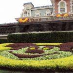 Walt Disney Company economiza US$ 500 milhões por mês deixando de pagar 100 mil funcionários